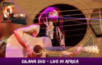 DILANA-DVD-940