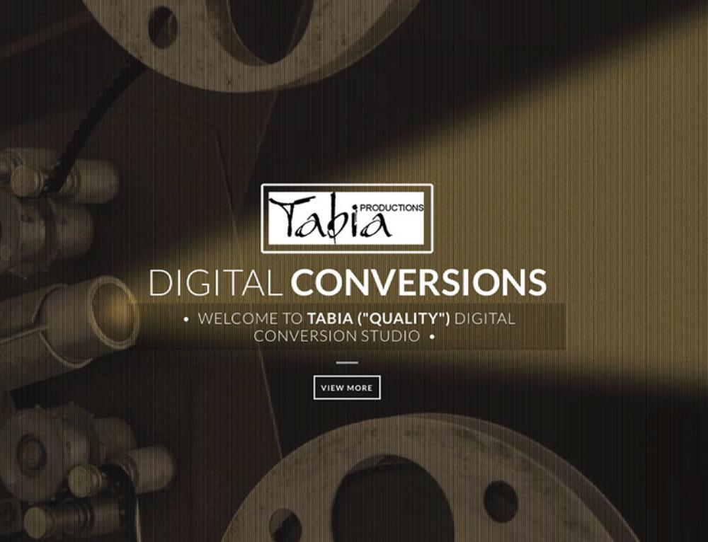 Digital Conversions