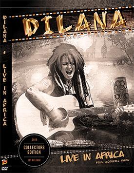 Dilana