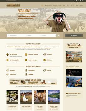 SA Wildlife Network