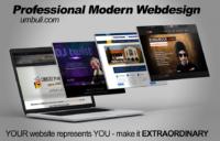 UMBULI Webdesign