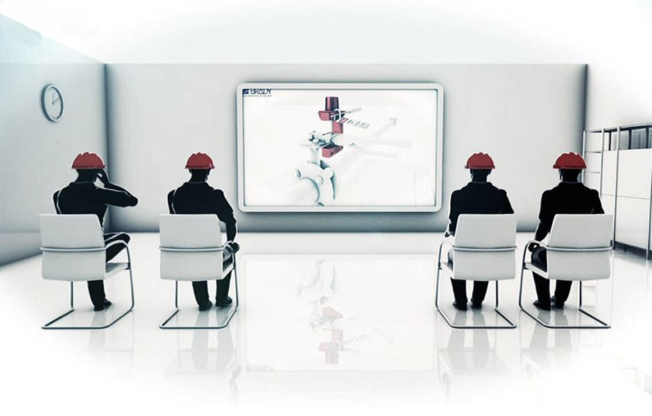 Training Videas