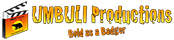 UMBULI Productions Logo